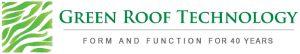 GRT-Logo